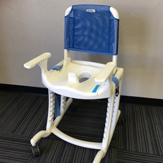 Phenomenal Ablecloset A Resource For Pediatric Special Needs Bralicious Painted Fabric Chair Ideas Braliciousco